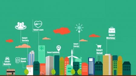 IBM Smarter Cities Challenge quer melhorar serviços aos cidadãos