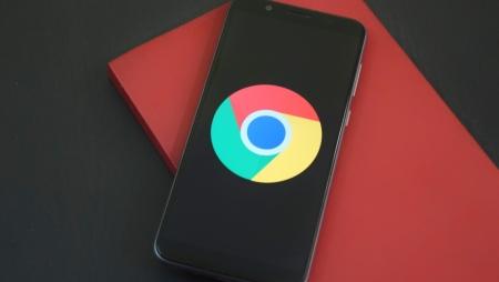 Google adia o fim das cookies do Chrome para 2023