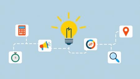 Insights 2018 prepara-se para debater impacto da Data Science nos negócios
