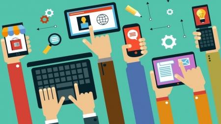 Pós-graduação em transformação digital do IST arranca em abril