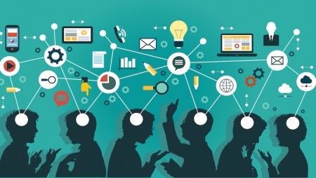 CIOnet apoia investigação sobre Digital Innovation em Portugal