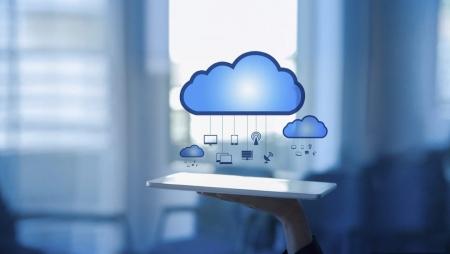 O futuro das organizações na cloud