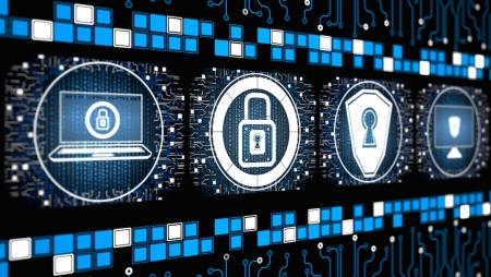 Dispositivos de IoT utilizados em ataque massivo de DDoS