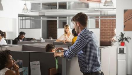 """Xerox distinguida como líder em """"Business Process Services"""""""
