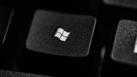Microsoft é a marca mais imitada para ataques de phishing