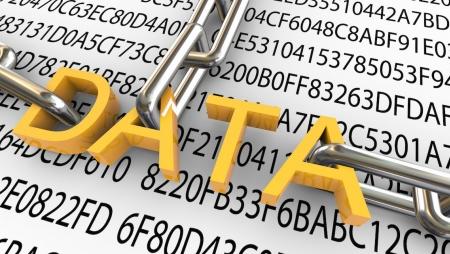 Quanto pode custar um ataque de cryptomalware a uma PME?