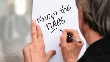 Commvault: RGPD compliance em 6 passos