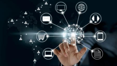 Accenture identifica pontos de ação para a transformação digital nas empresas