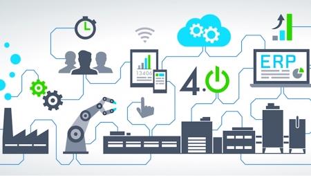 Indústria 4.0: Fujitsu apresenta soluções de IA, Realidade Aumentada e Blockchain