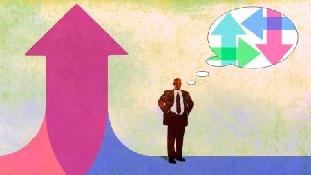 CFOs reconhecem que alinhamento com CIOs é determinante para a transformação digital