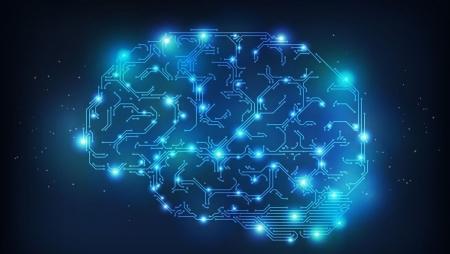 Realidade digital, sistemas cognitivos e blockchain: as tendências mais disruptivas, segundo a Deloitte