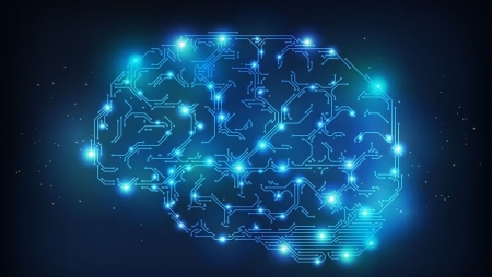 Innowave desafia a pensar num futuro moldado por Inteligência Artificial