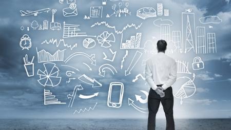 Senior Managers são o principal obstáculo à mudança, apontam os CIOs