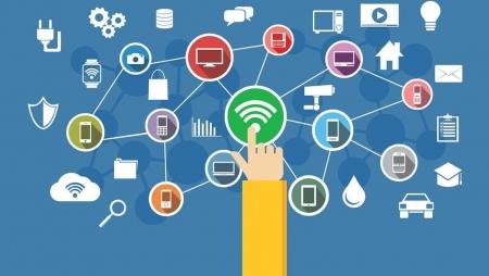 Cinco fatores que estão a levar à evolução da Internet of Things