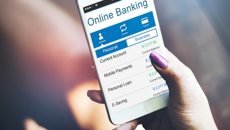 CIONET lança PayChallenge a pensar na regulamentação PSD2