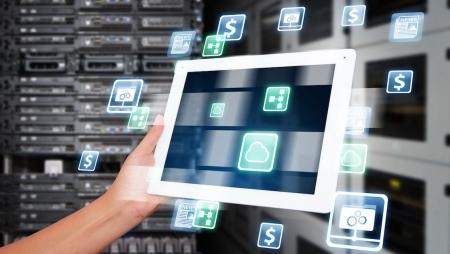 Convergência e Hiperconvergência  - Novo Paradigma do Data Center