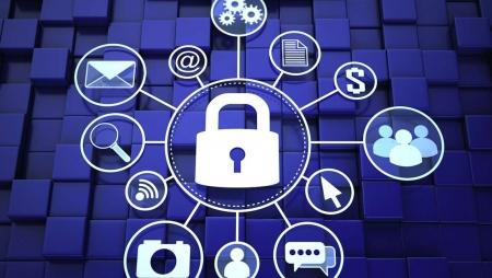 Porto Cybersecurity Conference 2017 debate principais desafios de cibersegurança