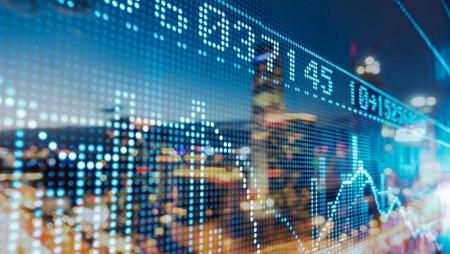 Big Data representa o futuro da Gestão de Risco