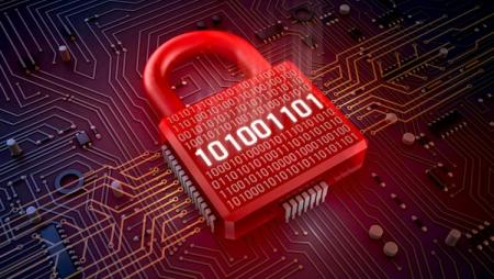 Três passos para a cibersegurança das organizações