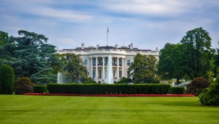 Presidente dos EUA e tecnológicas reúnem-se para falar de cibersegurança