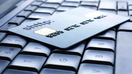 Cibercriminosos preferem Paypal para ataques de phishing