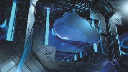 Cloud, o alicerce da transformação digital