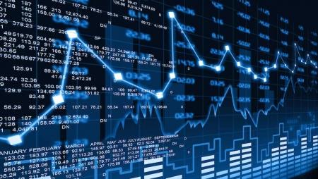 APFIPP lança inovadora plataforma blockchain de distribuição de fundos de investimento
