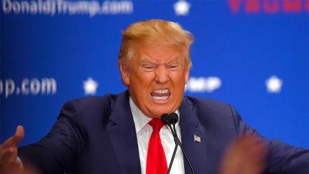 """""""Donald Trump seria um desastre"""", alertam líderes de Silicon Valley"""