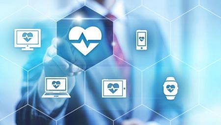 Quiosque da saúde permite recolha autónoma de dados e sinais vitais