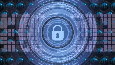 Orçamentos de cibersegurança crescerão mais de 20% em 2021