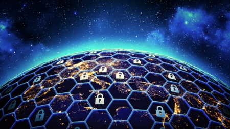 2020 será o ano da cibersegurança!