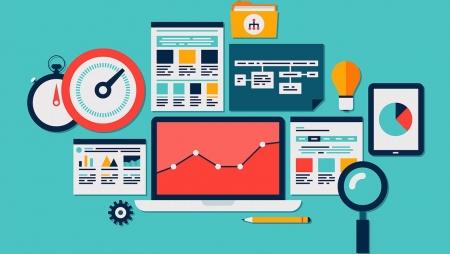 SAS está a ajudar empresas a serem mais competitivas através dos dados