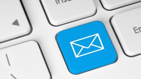 Morada única digital expõe cidadãos e empresas ao phishing?