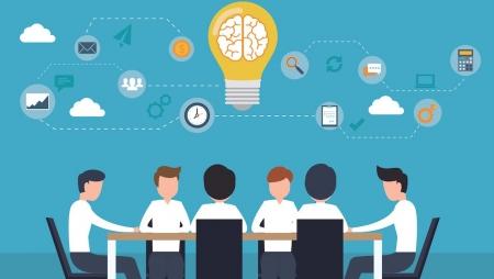 Oracle aplica IA a aplicações de customer experience