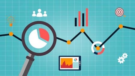 Gartner distingue Accenture em serviços aplicacionais SAP