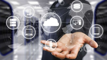 EMC lança novas soluções de Proteção de Dados para ambientes VMware
