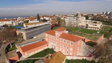 Universidade Católica do Porto lança formação focada na recuperação de empresas