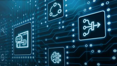 Digitalização, IoT e a era do wireless