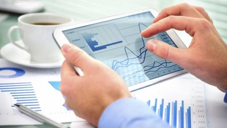 Aplicações mais dinâmicas, mais valor para o negócio