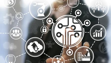 EV Connect 2018 percorre a Europa para debater a transformação digital