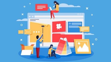 E-commerce: há mais portugueses a comprar online