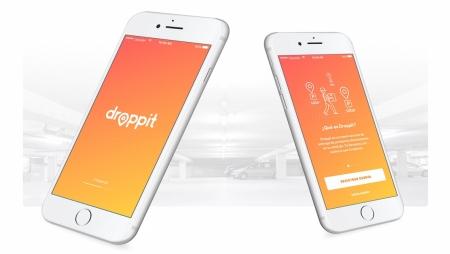 SEAT revela app que entrega as compras diretamente no automóvel