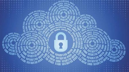 WatchGuard aposta na segurança Wi-Fi com nova solução cloud