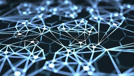 DataSmart agiliza negócio de multinacional francesa que investe em Portugal