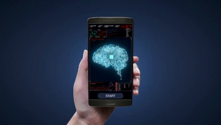Smartphones do futuro: 10 aplicações para a Inteligência Artificial