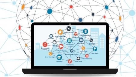 Hiperdistribuição, Edge, Fog e IoT: Uma relação de simbiose