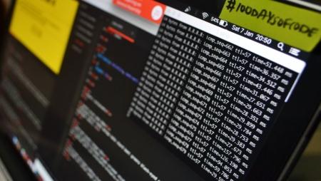 Trickbot foi a principal ameaça às organizações portuguesas em maio