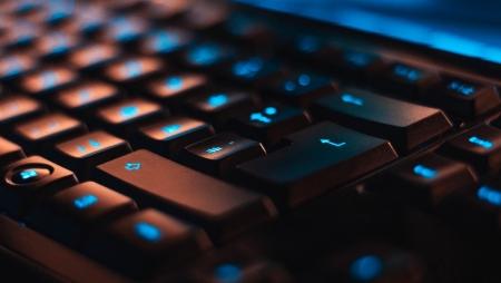 Cibersegurança: as preocupações incontornáveis das organizações