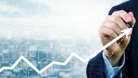 O papel dos CFO na transformação digital