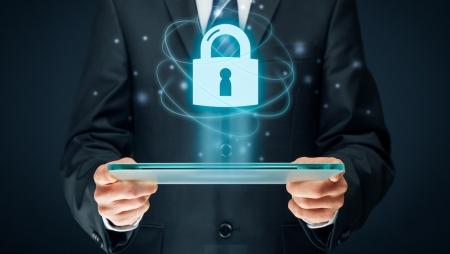 O verão e os riscos para a segurança das empresas